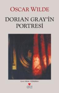 Dorian Gray'in Portresi Oscar Wilde