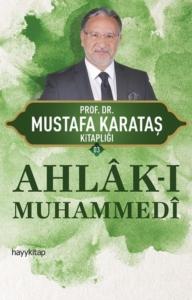 Ahlak-ı Muhammedi-Mustafa Karataş